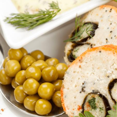 Napoleon-Triple-Stuffed-Olives,-6.5-Ounce