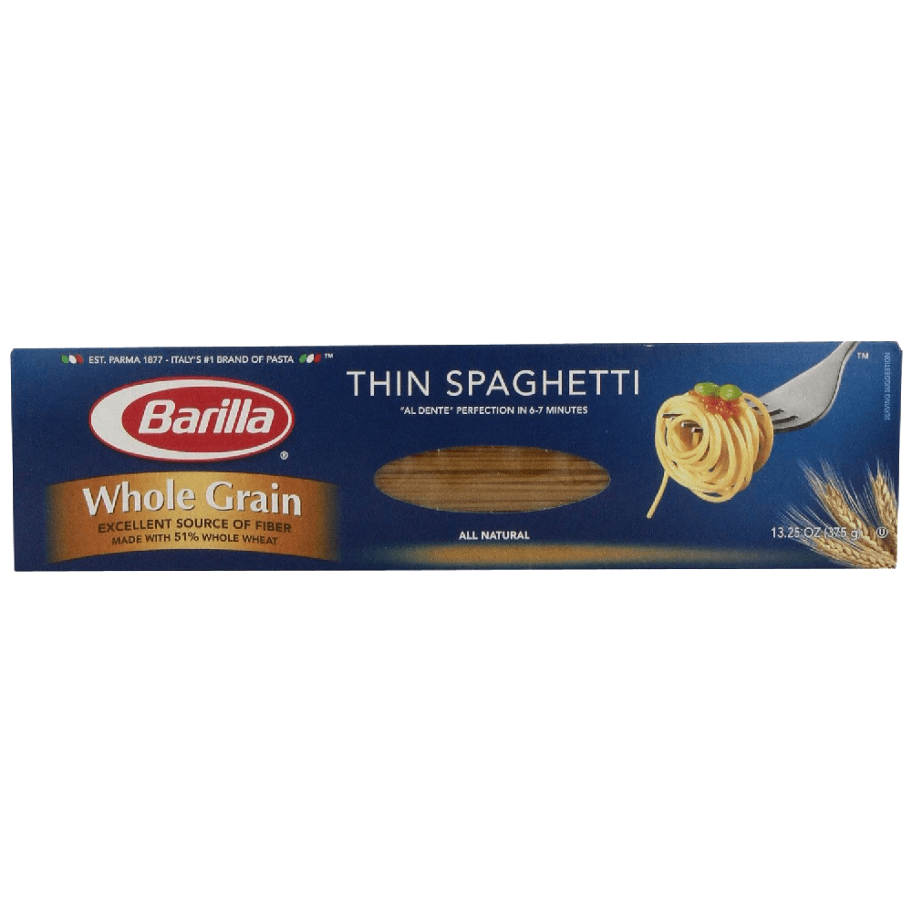Whole-Grain-Pasta-Barilla-(Pack-of-4)
