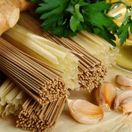 Whole-Grain-Pasta-Barilla-(Pack-of-4)