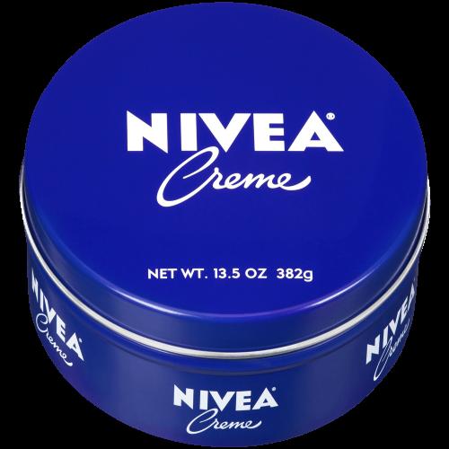 NIVEA Body Creme 13_5 Ounce
