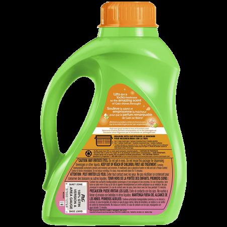 Pantene Pro-V Color Preserve Shine 2-In-1 Shampoo & Conditioner 12_6 Fl Oz