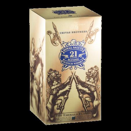 NISHIKI-Premium-Musenmai-Rice,-2-Pound-(Pack-of-3)